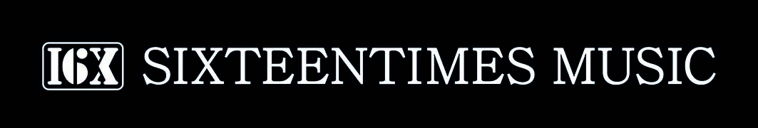 sixteentimes_logo