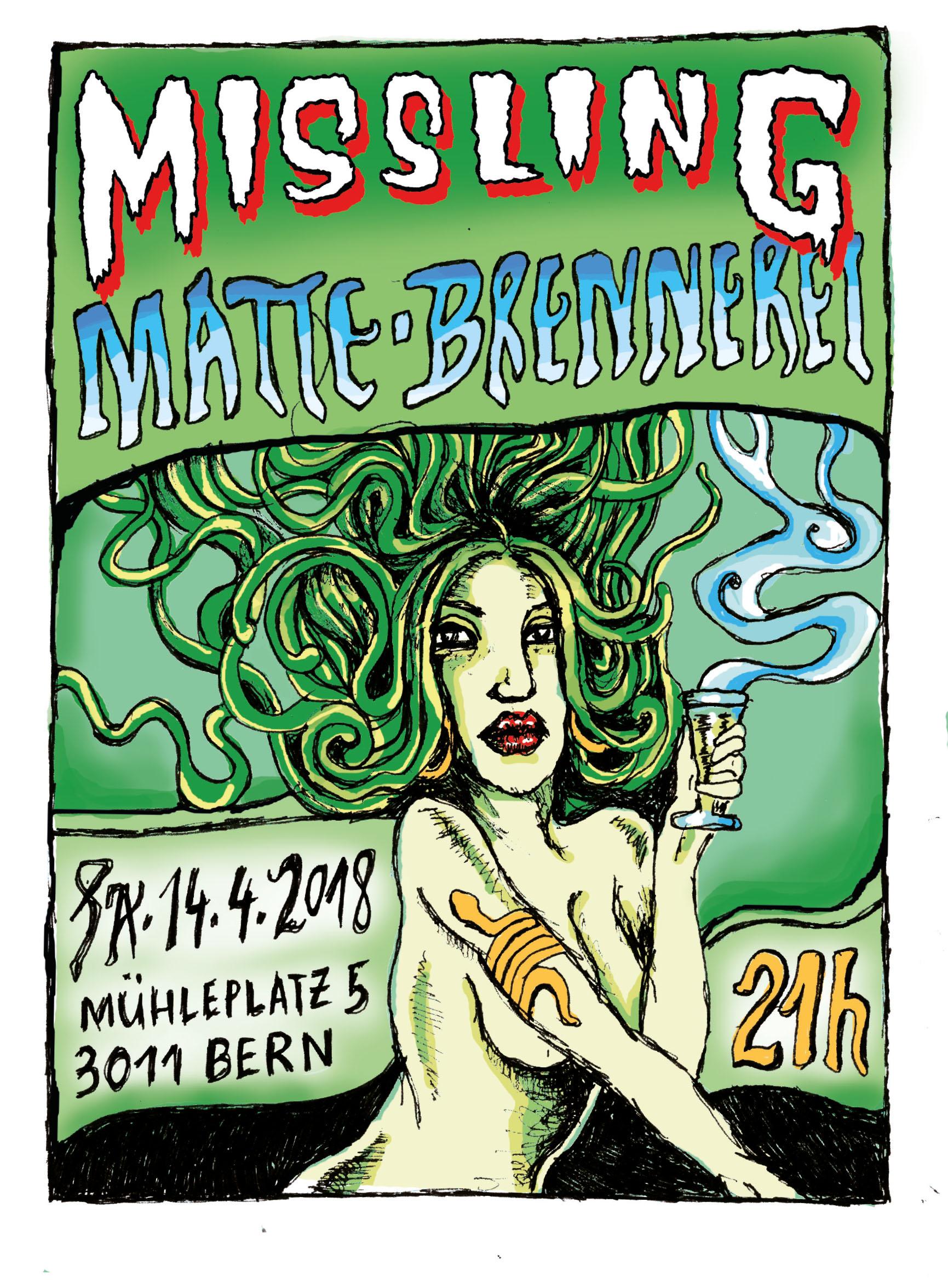 missling_matte_brennerei